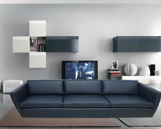 MODern Home Sofas -
