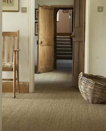 Crucial Trading Natural Floor Covering contemporary-carpet-tiles