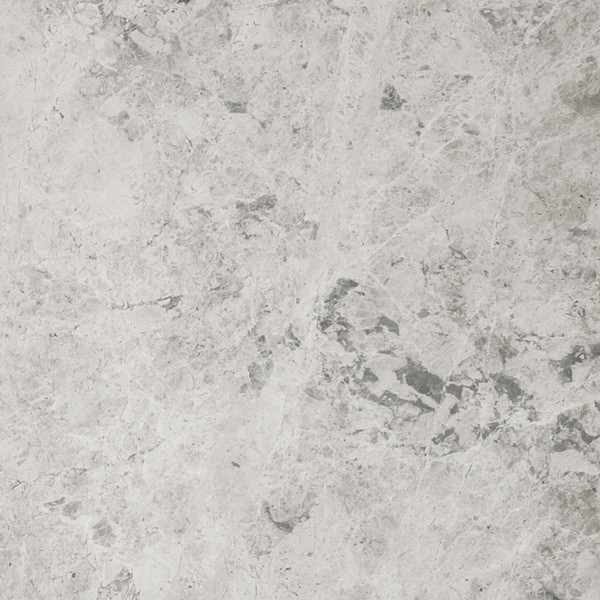 Silver Shadow Honed Marble Tiles Kitchen Countertops Other Metro By Marble Systems