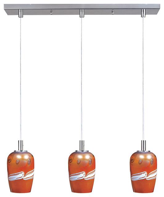 Kitchen  Kitchen & Cabinet Lighting  Kitchen Island Lighting