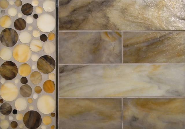Contemporary Floor Tiles contemporary-floor-tiles