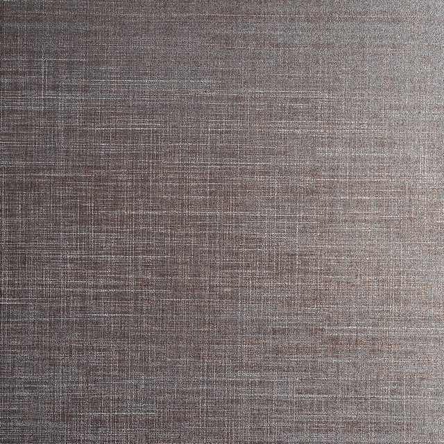 Linen Look Porcelain Floor Tile - Metalnet contemporary floor tiles