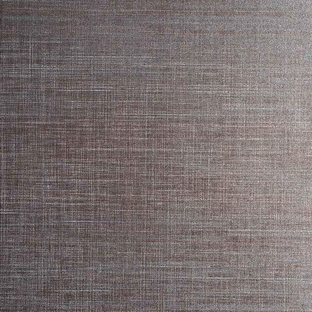 Linen Look Porcelain Floor Tile - Metalnet contemporary-wall-and-floor-tile
