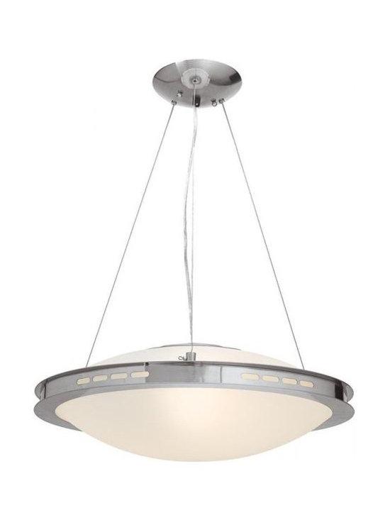 Access Lighting 50088-BS/OPL -