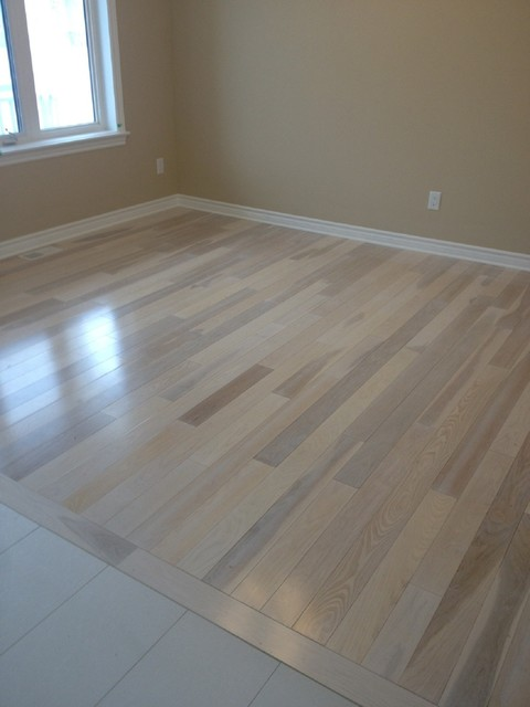 Open Natural Light Space hardwood-flooring
