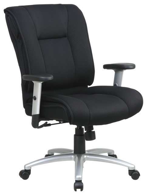 Gallery For Modern Office Chairs Mesh