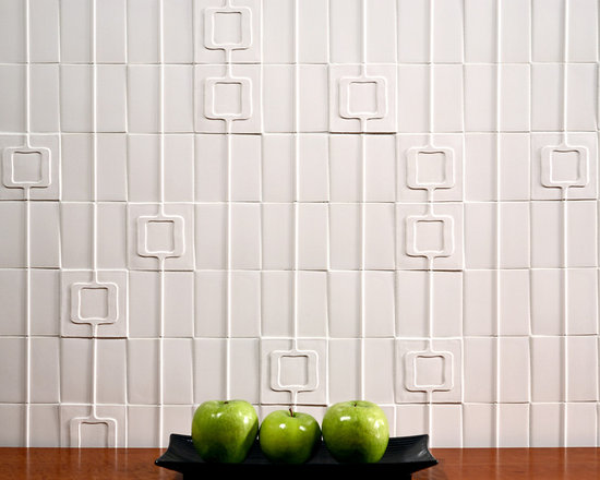 Ann Sacks Collection Concepts - Ann Sacks Collection available at Tile Market of Sarasota