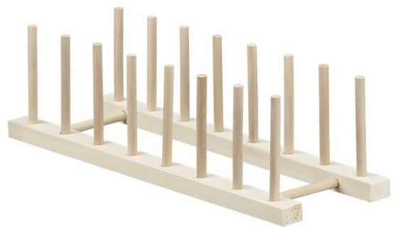 Download wooden plate rack pdf wooden plate rack ikea for Ikea plate storage