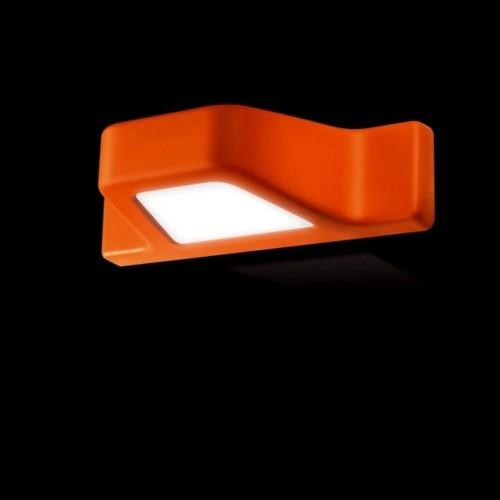 Dox Wall Lamp modern-wall-sconces