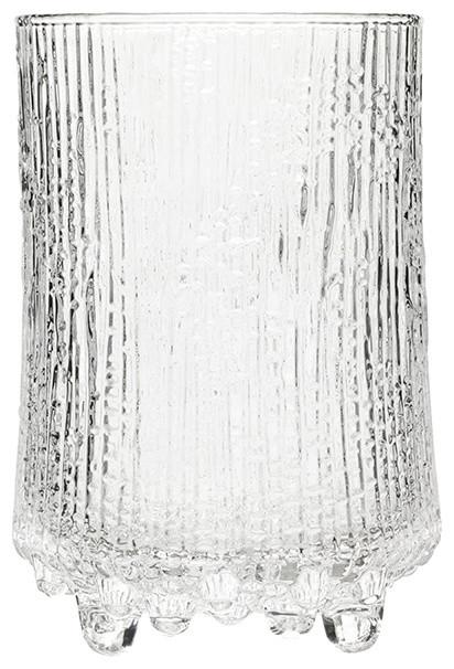 Ultima Thule Highball - Set of 2 - Iittala eclectic-cocktail-glasses