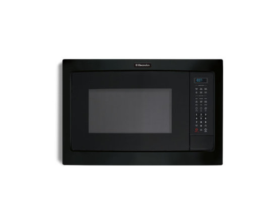 "27"" Built-In Microwave Oven by Electrolux - Cook-2-Perfection® Technology"
