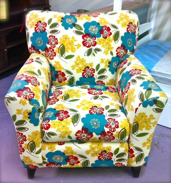 Patterns modern-armchairs-and-accent-chairs