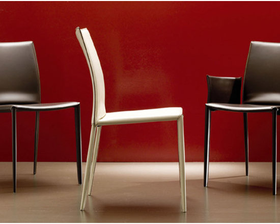 Linda Dining Chair -