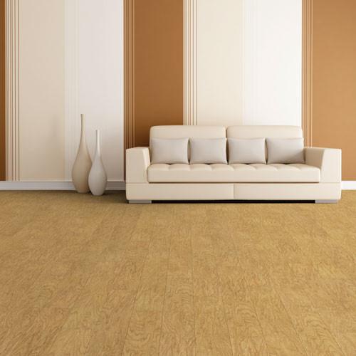 Hallmark Luxury Vinyl Planks contemporary-vinyl-flooring