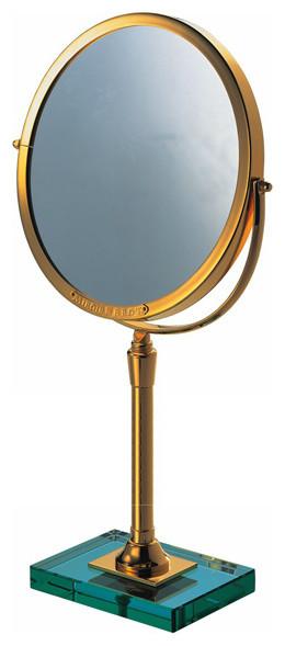 Miroir brot image 24 on a glass base for Miroir brot mirrors