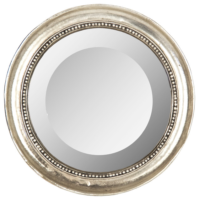 Gianna Mirror eclectic-mirrors