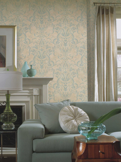 damask resource georgetown designs traditional living