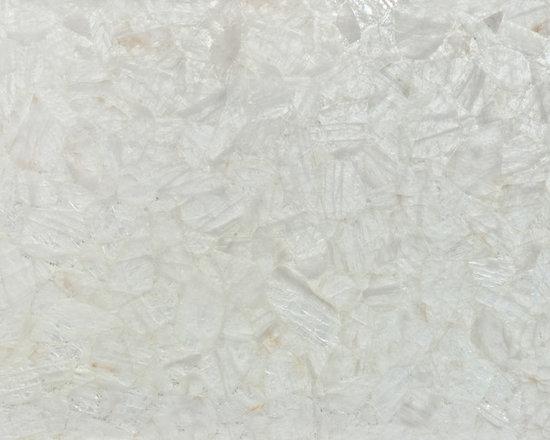 Artistic Tile MAJESTIC GEMSTONE -