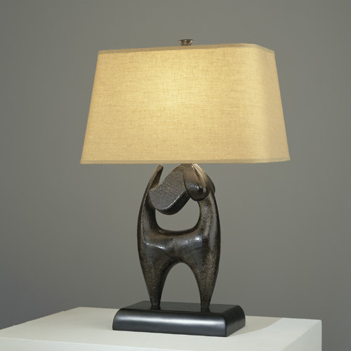 matthewizzo.com products modern-table-lamps