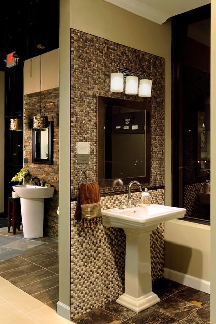 Fairfax Design Center traditional