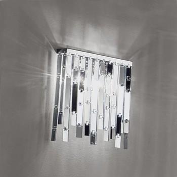 AXO Light | Direct Burial Post - 6662 modern-wall-lighting