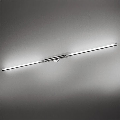 Regulus Wall Lamp modern-wall-lighting