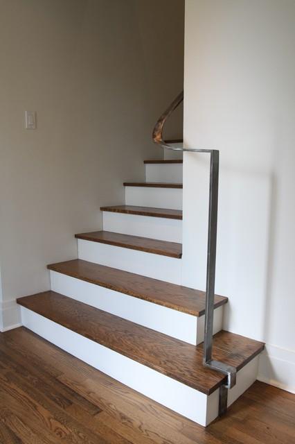 Illumination home-improvement