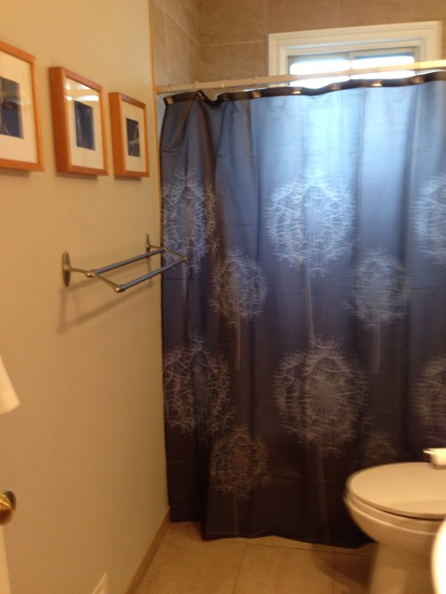 Curtains Ideas shower curtain suction cups : Thank you for reporting this comment. Undo