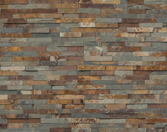 Realstone Systems Terracotta Shadowstone accessories-and-decor