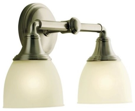 in brushed nickel traditional bathroom lighting and vanity lighting