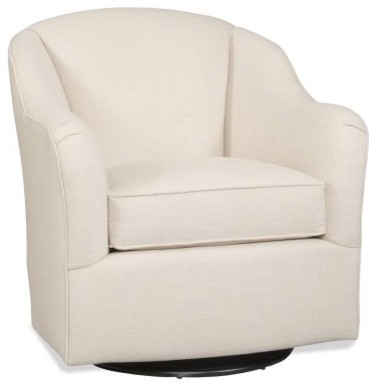 All Products Living Chairs Rocking