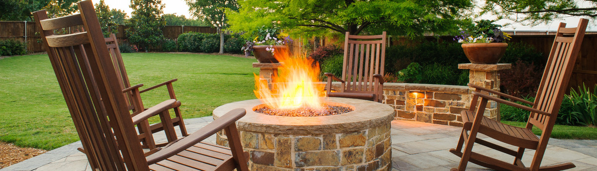 Dallas outdoor kitchens hardscape frisco tx us 75070 for Dallas outdoor kitchens