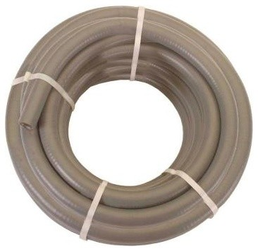 Conduit: AFC Cable Systems 3/4 in. x 500 ft. Liquidtight Flexible Steel Conduit contemporary-storage-bins-and-boxes
