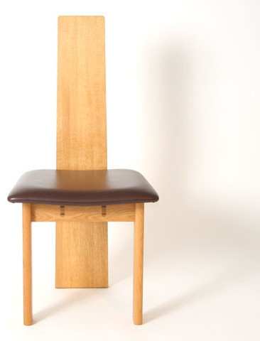 Dining Chairs Made In Japan modern-dining-chairs