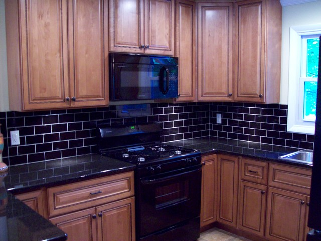 Marquis Cinnamon Kitchen Cabinets kitchen cabinets