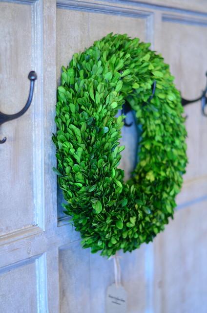 Home Decor & Accessories eclectic-plants