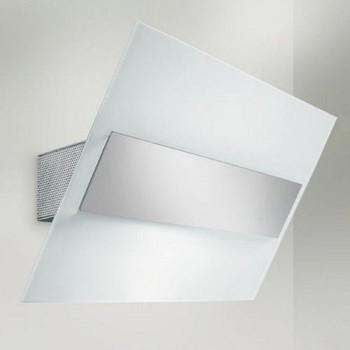 Zaneen | Caravaggio P4 Pendant (x-large) modern-wall-lighting
