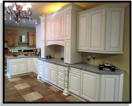 Bristol Oatmeal Kitchen Cabinets Home Design modern-kitchen-cabinets