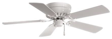 Ceiling Fan traditional-ceiling-fans