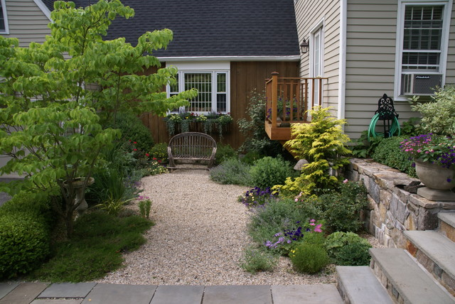 Built In Window Bench Traditional Living Room Toronto additionally Contemporary Light also Pea Gravel Entry Garden Transitional Landscape Other Metro as well Astonishing Wood Console Tables Contemporary Decorating Ideas Images Dining Room Contemporary Design Ideas likewise Custom Design Home H tons Style Transitional Entry Melbourne. on transitional living room decorating ideas