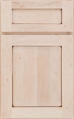 Maple Doors kitchen-cabinetry