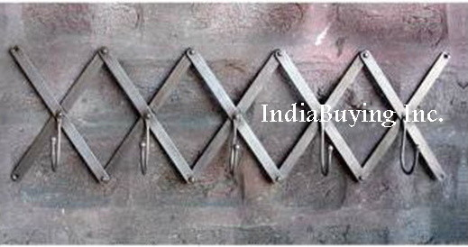 Vintage Furniture  Industrial Furniture  Indian Arts  Home Decor asian-buffets-and-sideboards