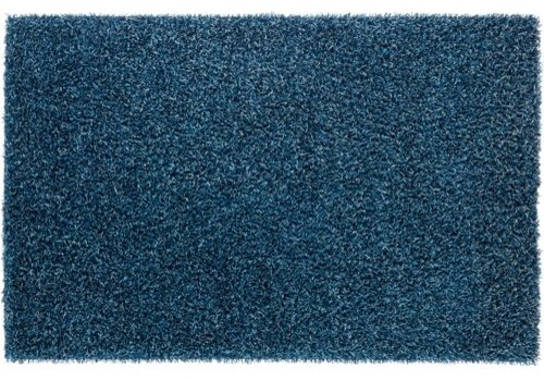 abyss rug modern-rugs