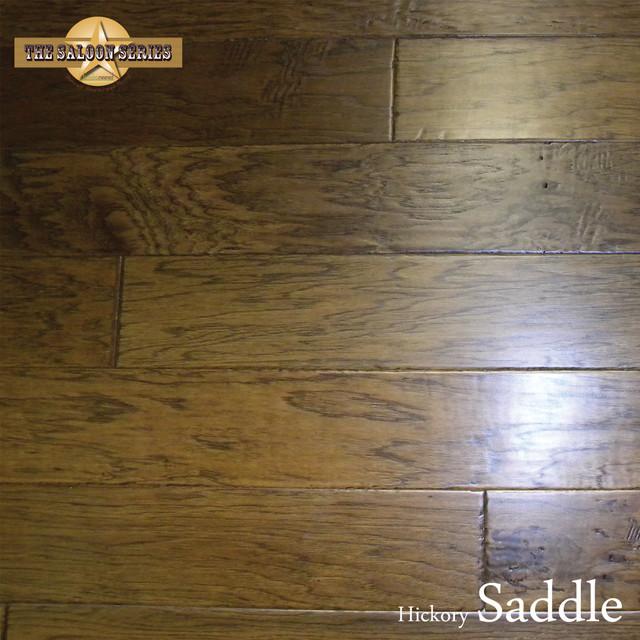 Saloon Series By Shamrock Plank Flooring Hardwood