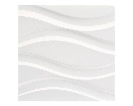 PORCELANOSA - Dubai Nacar | 12x35 Wall Tile -