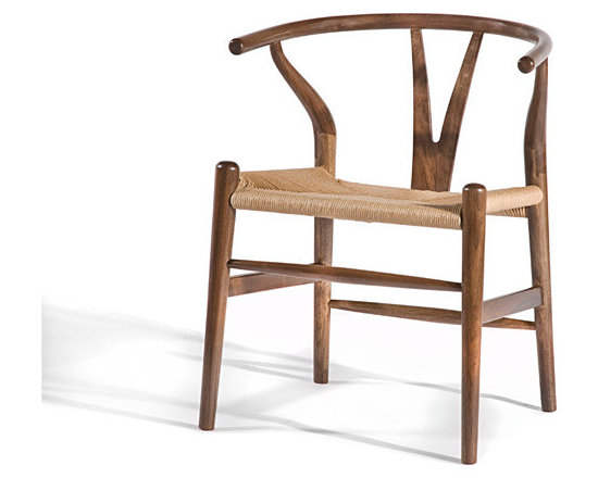 Xian Dining Chair -