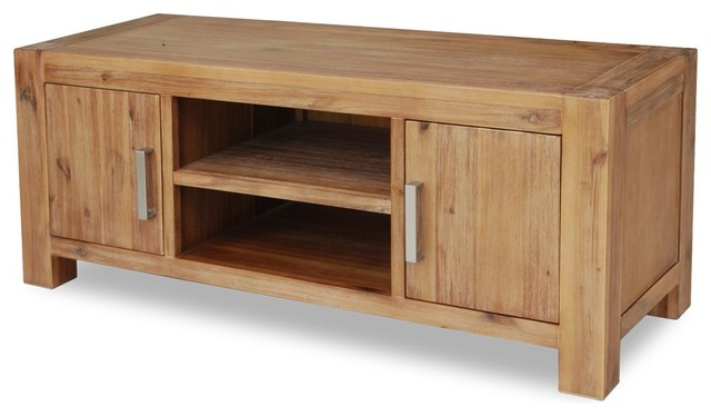 Habana TVSideboard  Contemporary  Entertainment Centers And Tv Stands  ot # Rotes Tv Sideboard