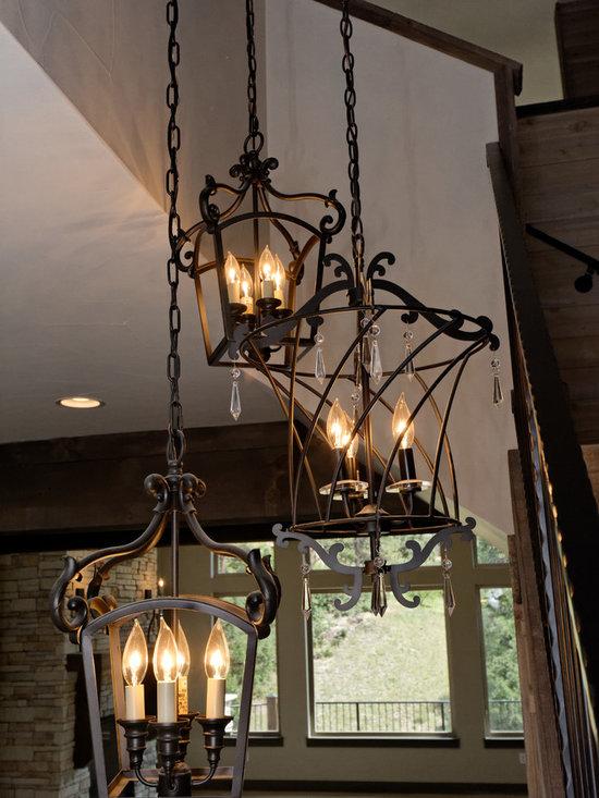 Saddleback Custom, Castle Rock, Colorado -