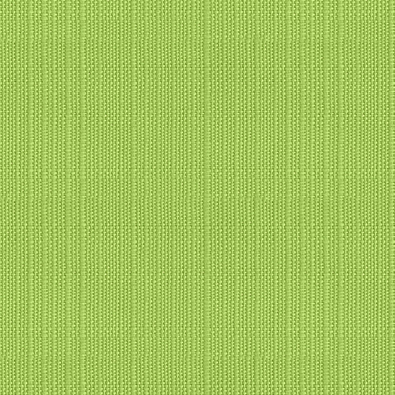 Lime Green Faux Linen Indoor Outdoor Fabric modern-outdoor-fabric