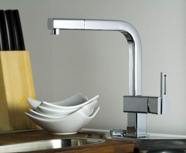 webert dado kitchen faucet contemporary kitchen